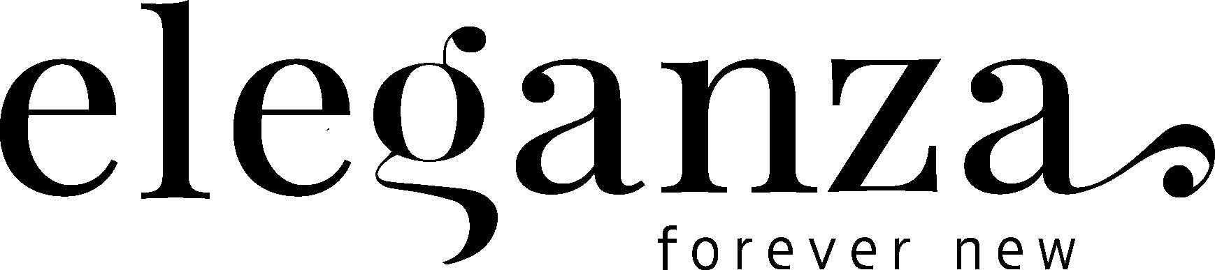 הלוגו הסופי עם סלוגן